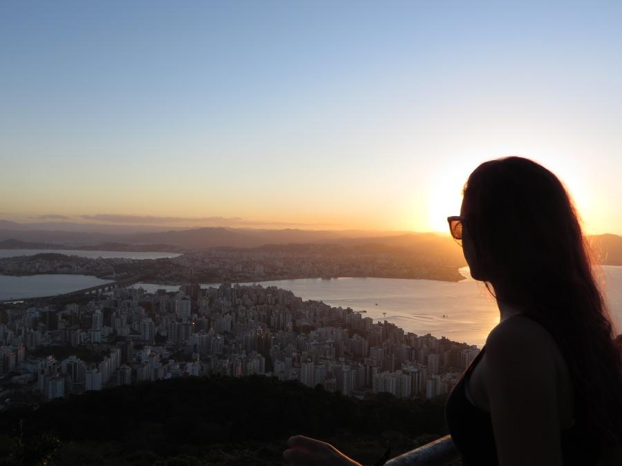 viajar a dedo, sin tiempo por sudamerica reflexiones