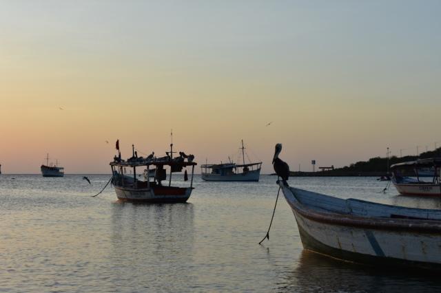 Isla Margarita: qué hacer, qué visitar, información