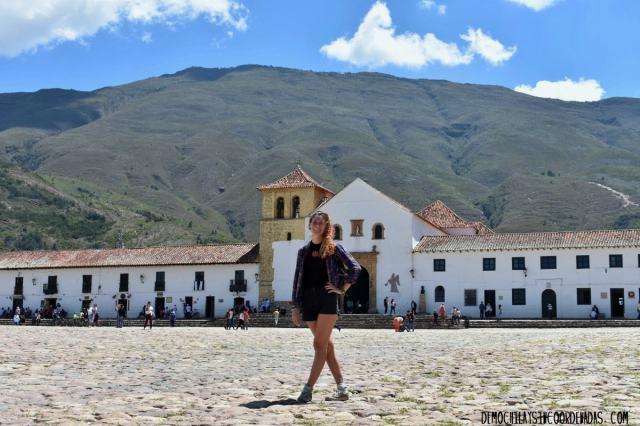 Villa de Leyva - que hacer